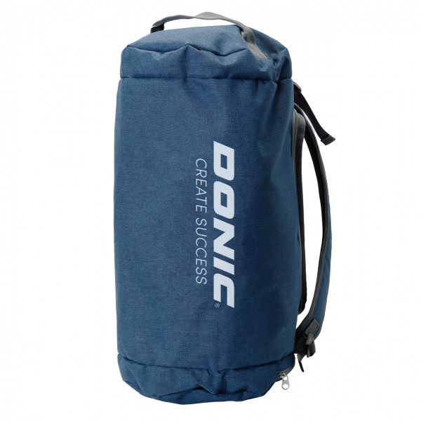 Tischtennis DONIC Sporttasche Joker blau