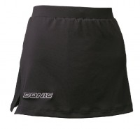 DONIC Ladies-Skirt Clip
