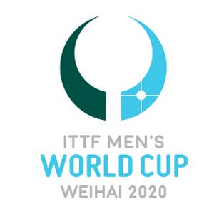 ittf-mwv-2020-web