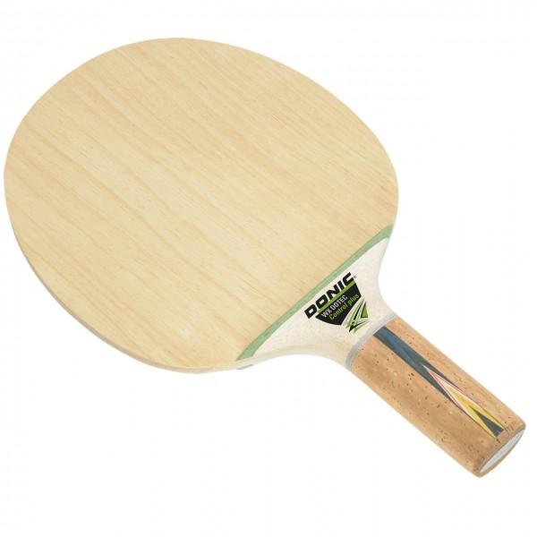 Tischtennis Holz DONIC WX Dotec Control plus