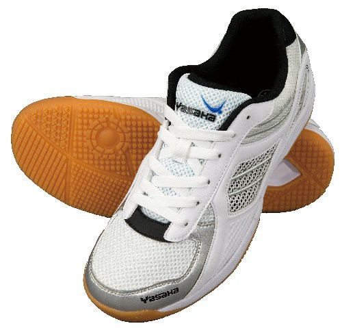 Yasaka Schuh Jet Impact