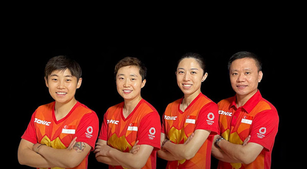 singapore_woman_national_team-800x400-c-027fqYIObeoueLD