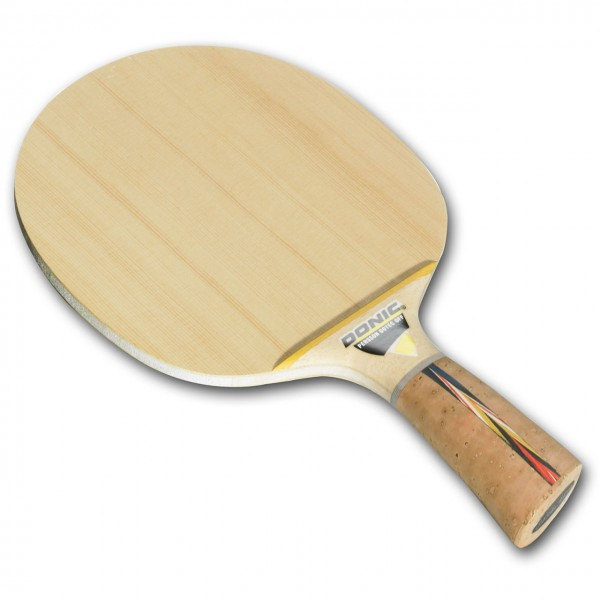 Tischtennis Holz DONIC Persson Dotec OFF