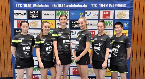 donic-team_women_ttc_weinheim_2021_22-2