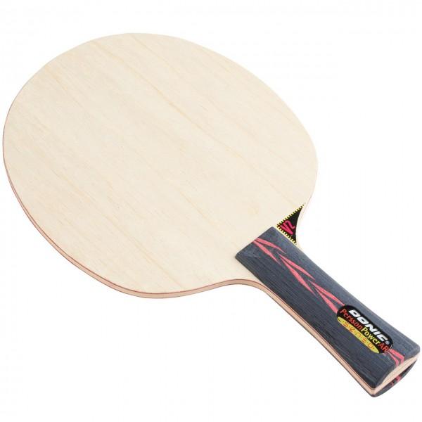 Tischtennis Holz DONIC Persson Powerallround Senso V2