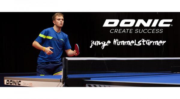 donic-junge_himmelstuermer-800x440