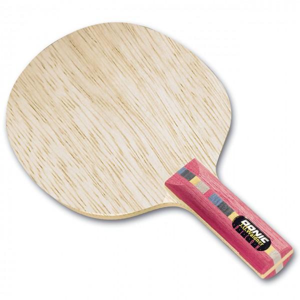 Tischtennis Holz DONIC Waldner Dicon