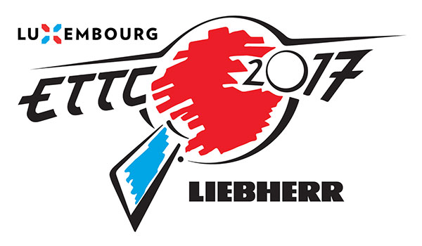 EM-2017-Logo-web