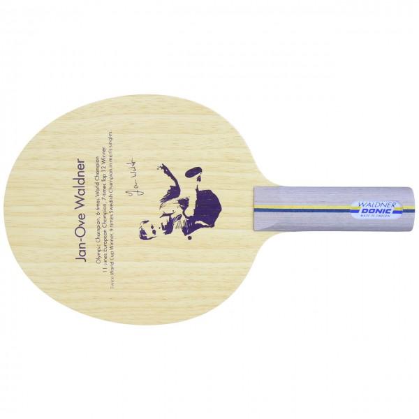Tischtennis Holz DONIC Waldner Offensiv