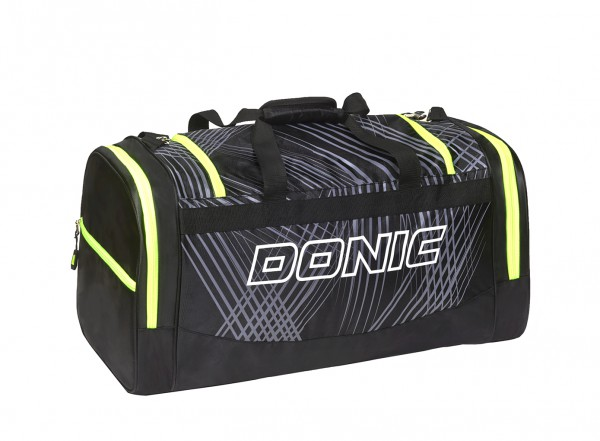 "DONIC ""Sports bag Ultimate"""