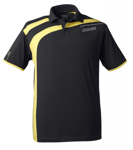 DONIC Polo-Shirt Cooper