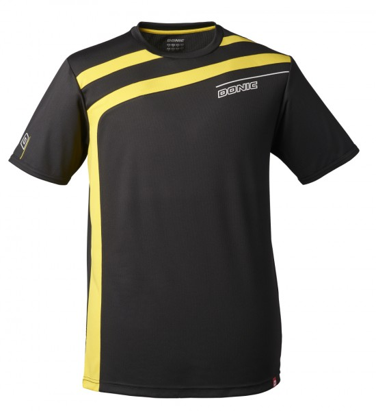 DONIC T-Shirt Accuri