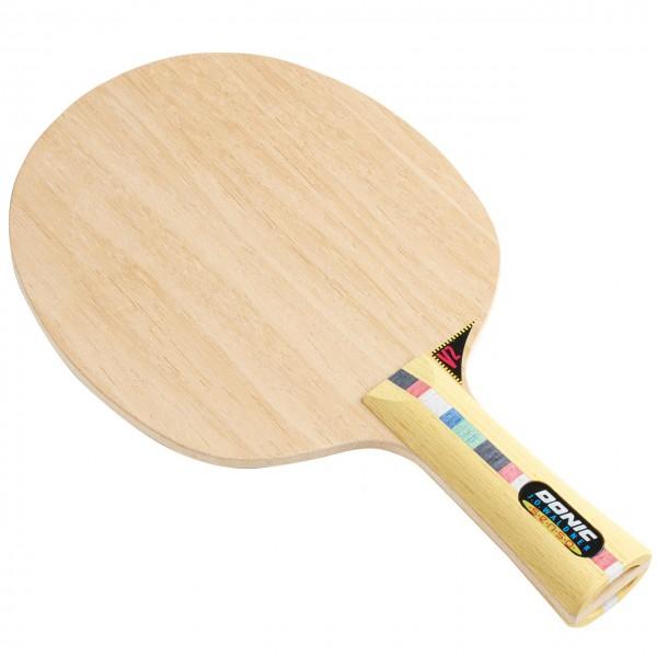 Tischtennis Holz DONIC Waldner Senso V2 02