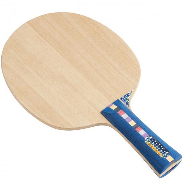 Tischtennis Holz DONIC Waldner Diablo Senso 01