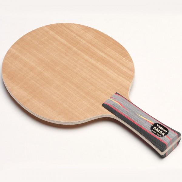 Tischtennis Holz Yasaka Balsa
