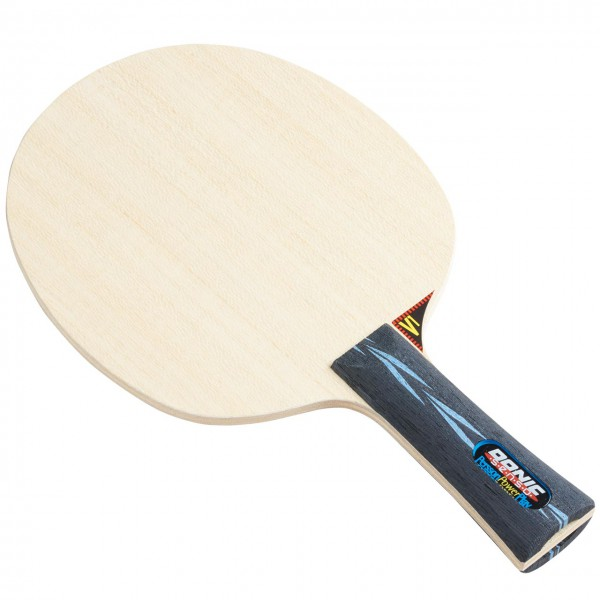 Tischtennis Holz DONIC Persson Powerplay Senso V1 01