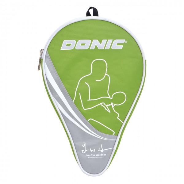 Tischtennis Hülle DONIC Waldner