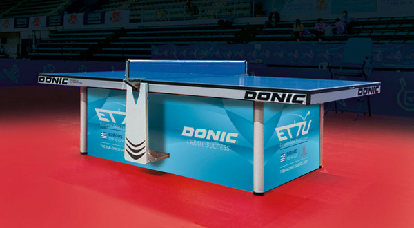 donic-showcourt_europe_top16-web