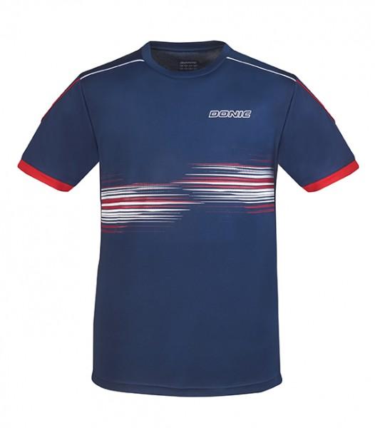 DONIC T-Shirt Sentry