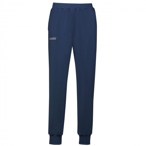 DONIC Trainingsanzugjhose Hype navy
