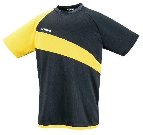 Yasaka T-Shirt Pracs