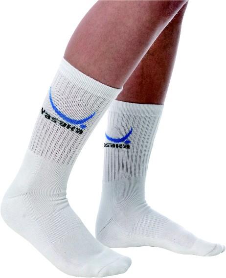 Yasaka Socke Logo