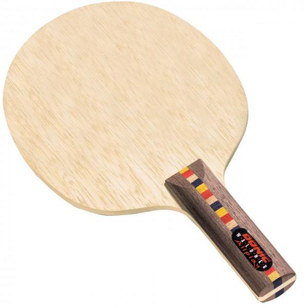 Tischtennis Holz DONIC Waldner Allplay