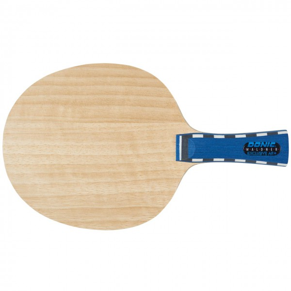 DONIC Holz Waldner Exclusive AR+ 02