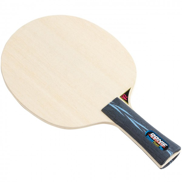 Tischtennis Holz DONIC Persson Powerplay Senso V2 01