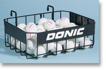 DONIC Ballkorb