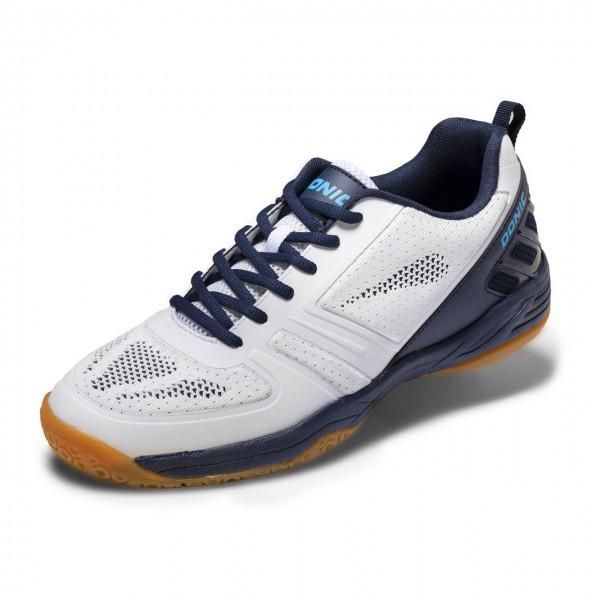 DONIC Tischtennis Schuh Reflex