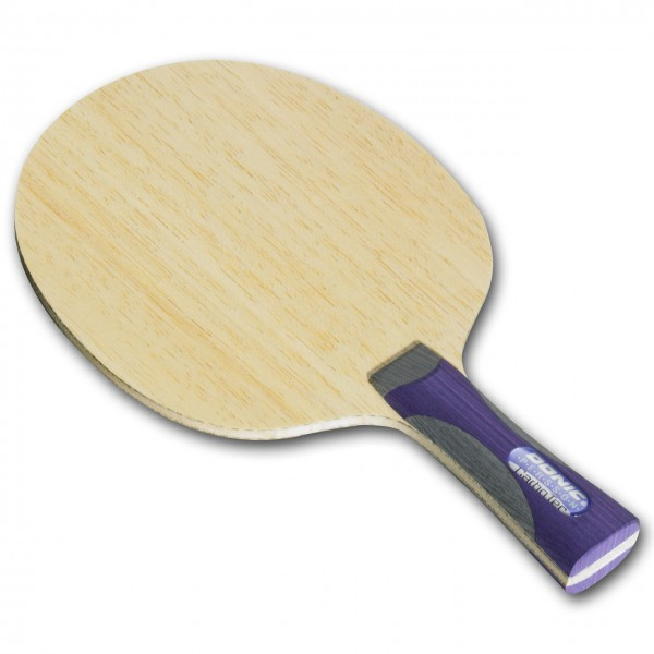 Tischtennis Holz DONIC Persson Carbotec