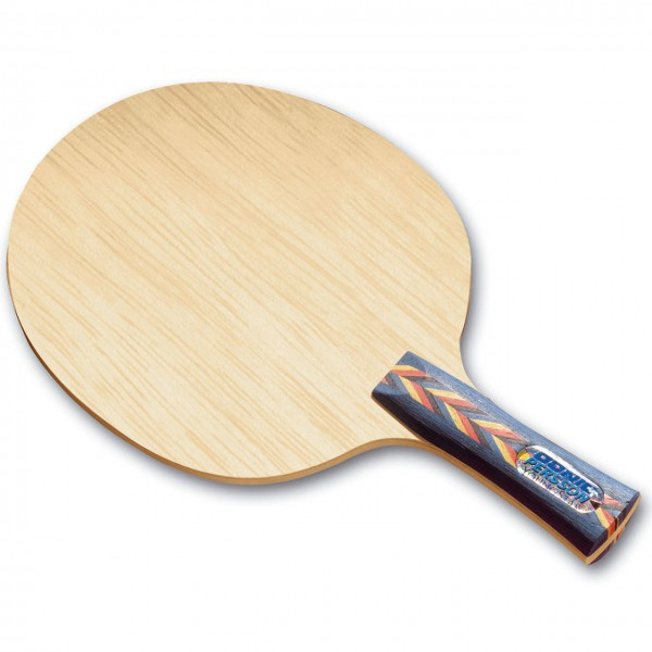 Tischtennis Holz DONIC Persson Youngstar