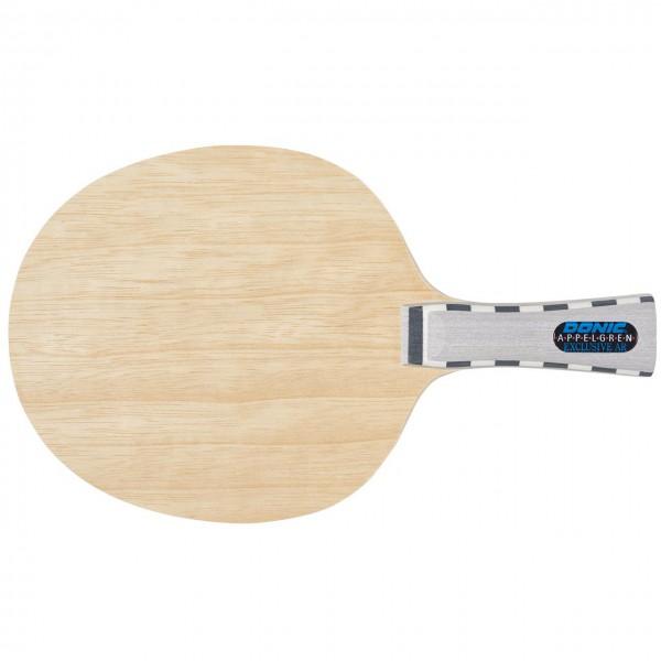 Tischtennis Holz DONIC Appelgren Exclusive AR 01