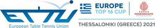 ETTU_euro_top16_thessaloniki_2021_sponsor_502x90-rgb