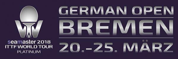 Logo-German_Open-2018-web