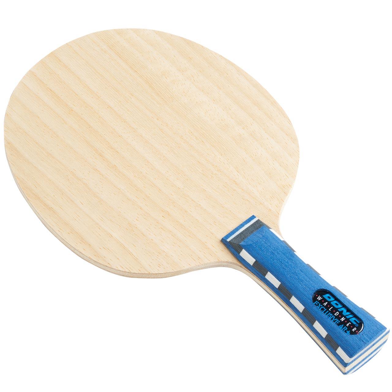 Donic Defplay Classic Senso  Tischtennis-Holz Tischtennisholz