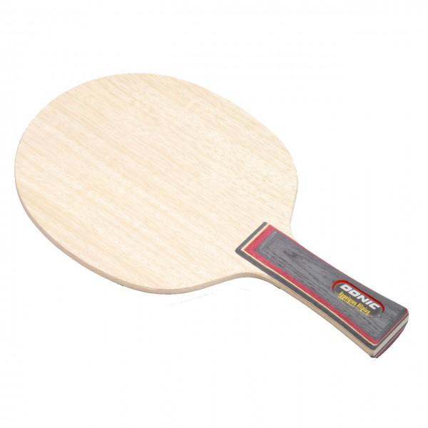 Tischtennis Holz DONIC Appelgren Allplay