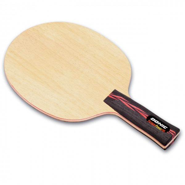 Tischtennis Holz DONIC Persson Powerallround
