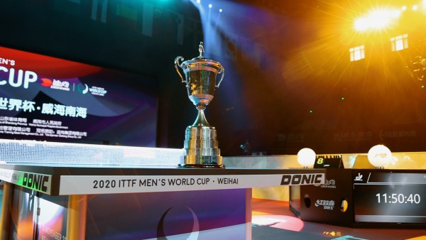 donic-worldcup-2020