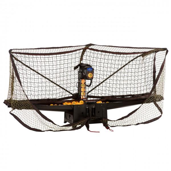 DONIC Newgy Tischtennisroboter Robo-Pong 2055