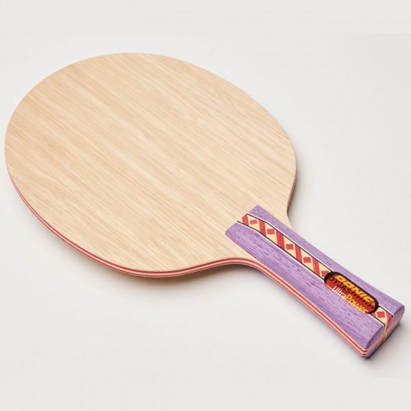 Tischtennis Holz DONIC Dyjas Ultra Power
