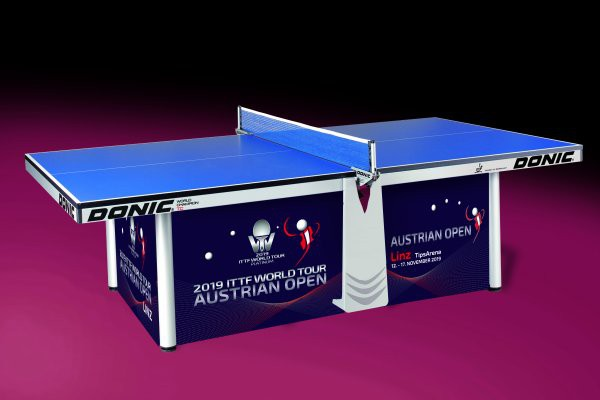 austrian_open_2019-show_court_table