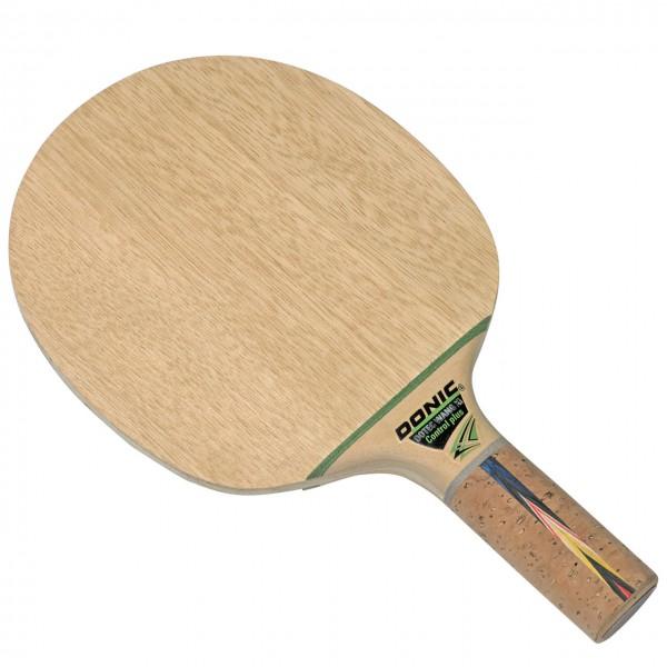 Tischtennis Holz DONIC Wang Xi Dotec Control plus