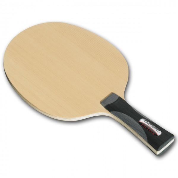 Tischtennis Holz DONIC Li Ping Kitex