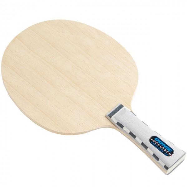 Tischtennis Holz DONIC Appelgren Exclusive AR 02