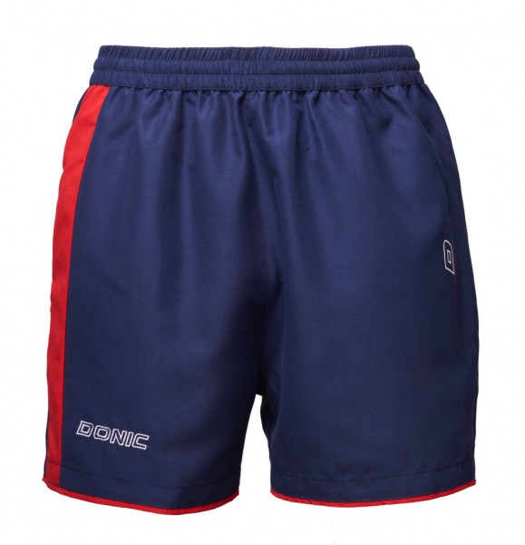 DONIC Shorts Chilly