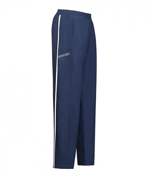 "DONIC ""Tracksuit Laser (trousers)"""