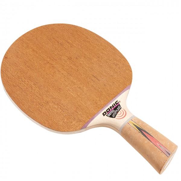 Tischtennis Holz DONIC DOTEC Impuls