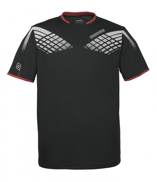 DONIC T-Shirt Legacy
